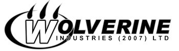 Wolverine Industries (2007) Ltd